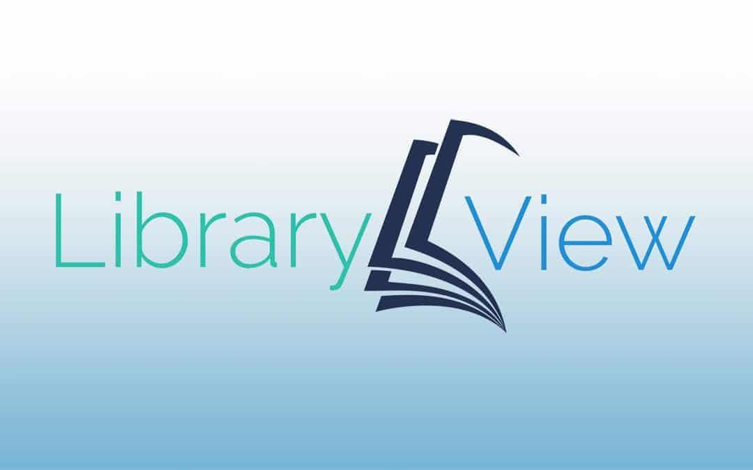 Divi Library View Plugin Free for Members