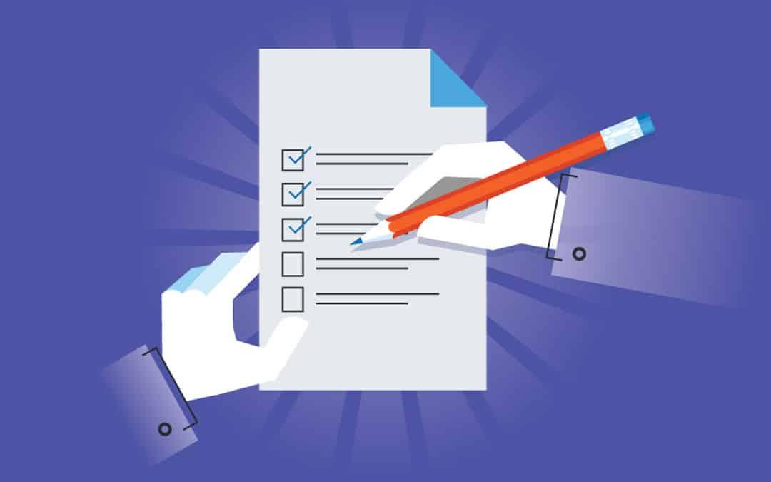 Week 103: Divi Website Settings Checklist