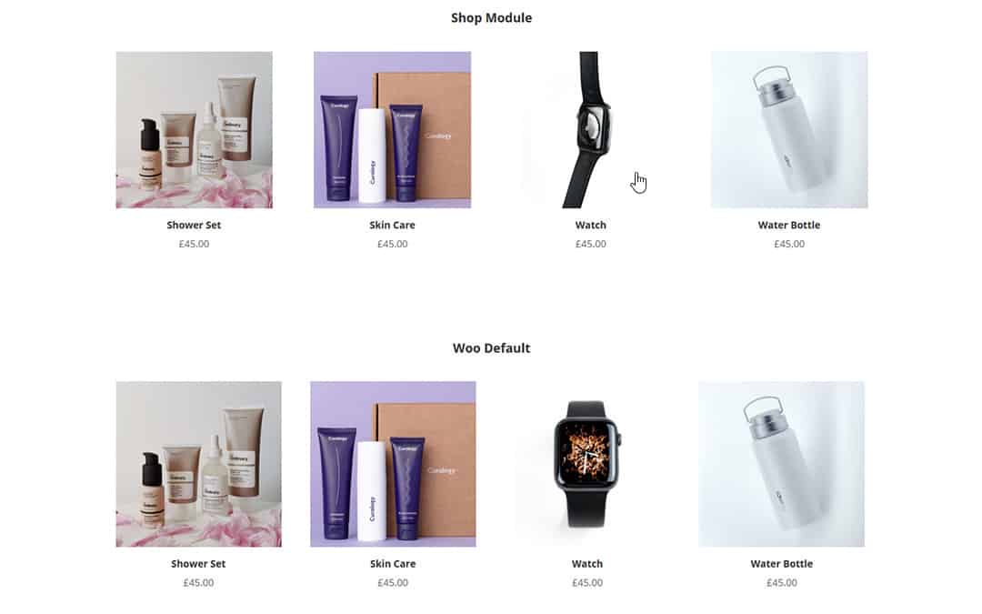 Week 234 – Swap WooCommerce Product Image on Hover